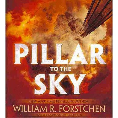 Pillar to the Sky by