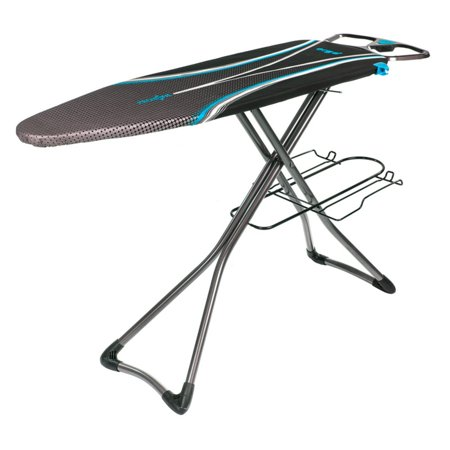 Minky Ergo Plus Ironing Board (Minky Ergo Plus Ironing Board Best Price)