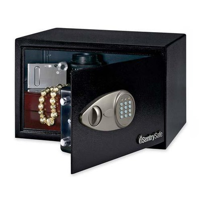 Sentry Safe Security Safe SENX055