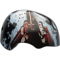 Deals on Star Wars Kylo Ren Child Multisport Helmet