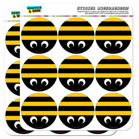 Bumble Bee Party Girl Birthday 2
