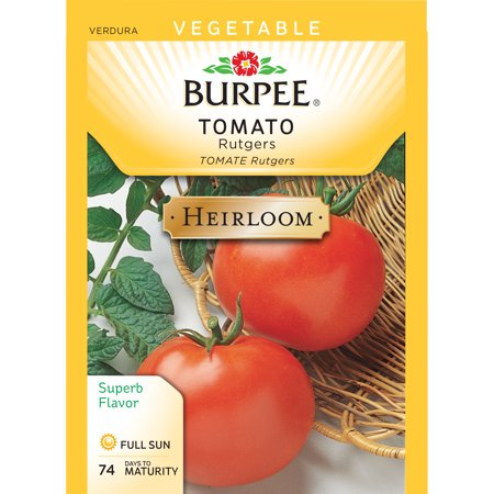 Burpee Seeds, officially W. Atlee Burpee & Co., is a seed company that was founded by Washington Atlee Burpee in The company is not named after a relationship to