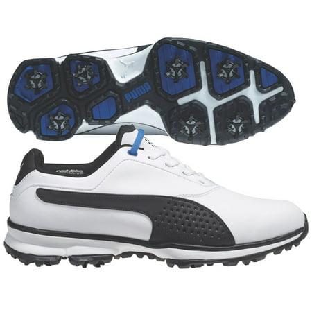 PUMA Titanlite Golf Shoes 2015 - Walmart.com 746e0766a750