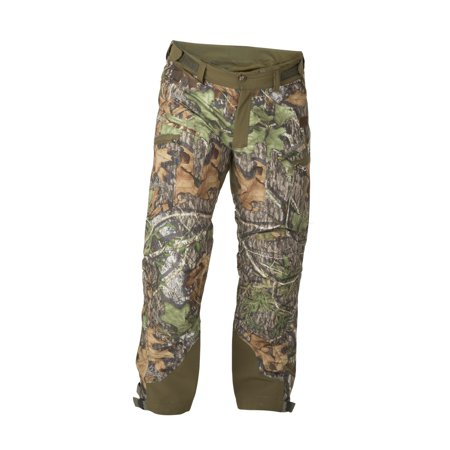 - BANDED GEAR LIGHTWEIGHT CAMO HUNTING PANTS