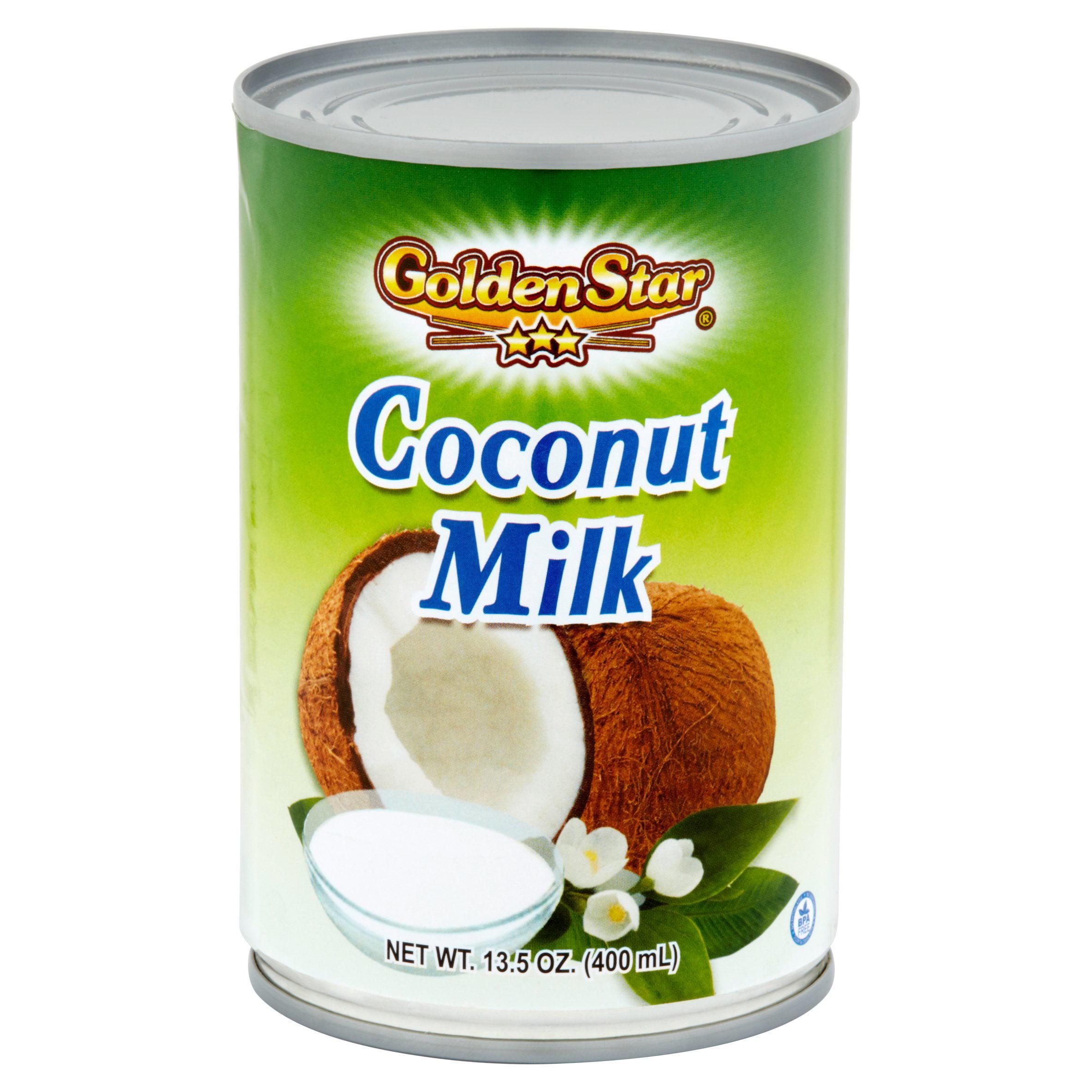 Thai Kitchen Lite Coconut Milk B702Fcd32C5346D98D43120E40D40493_1.8B96564F94B930395Bceedfa37F24754
