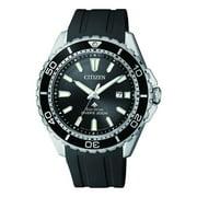 Best Citizen Watches - Citizen Promaster Diver Men's Eco Drive Watch Review