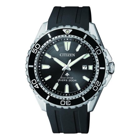 Citizen Promaster Diver Men's Eco Drive Watch -