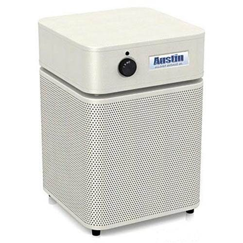 Austin Air Healthmate Junior, Sandstone