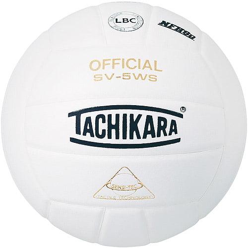 Tachikara Sv5Ws Comp V-Ball