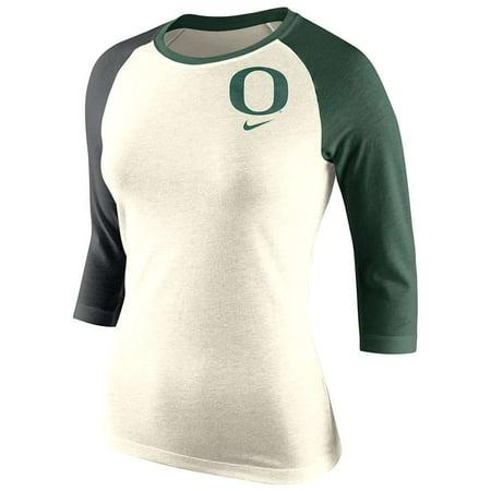 Nike Oregon Ducks Women