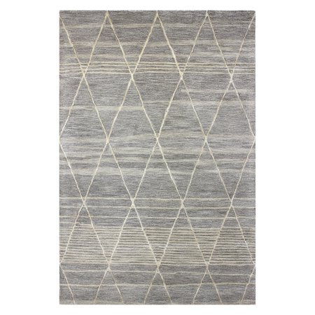 Bashian Greenwich Hg323 Indoor Area Rug