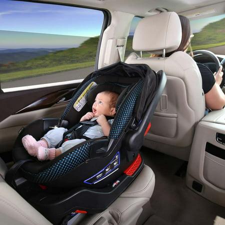 Britax B Safe 35 Ultra Infant Car Seat, How To Clean Britax B Safe 35 Car Seat