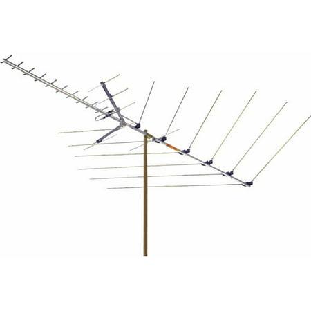 Digital Outdoor Antenna