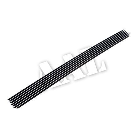 AAL REPLACEMENT BILLET GRILLE / GRILL INSERT For 2005 2006
