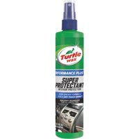 Turtle Wax Inside & Out Protectant