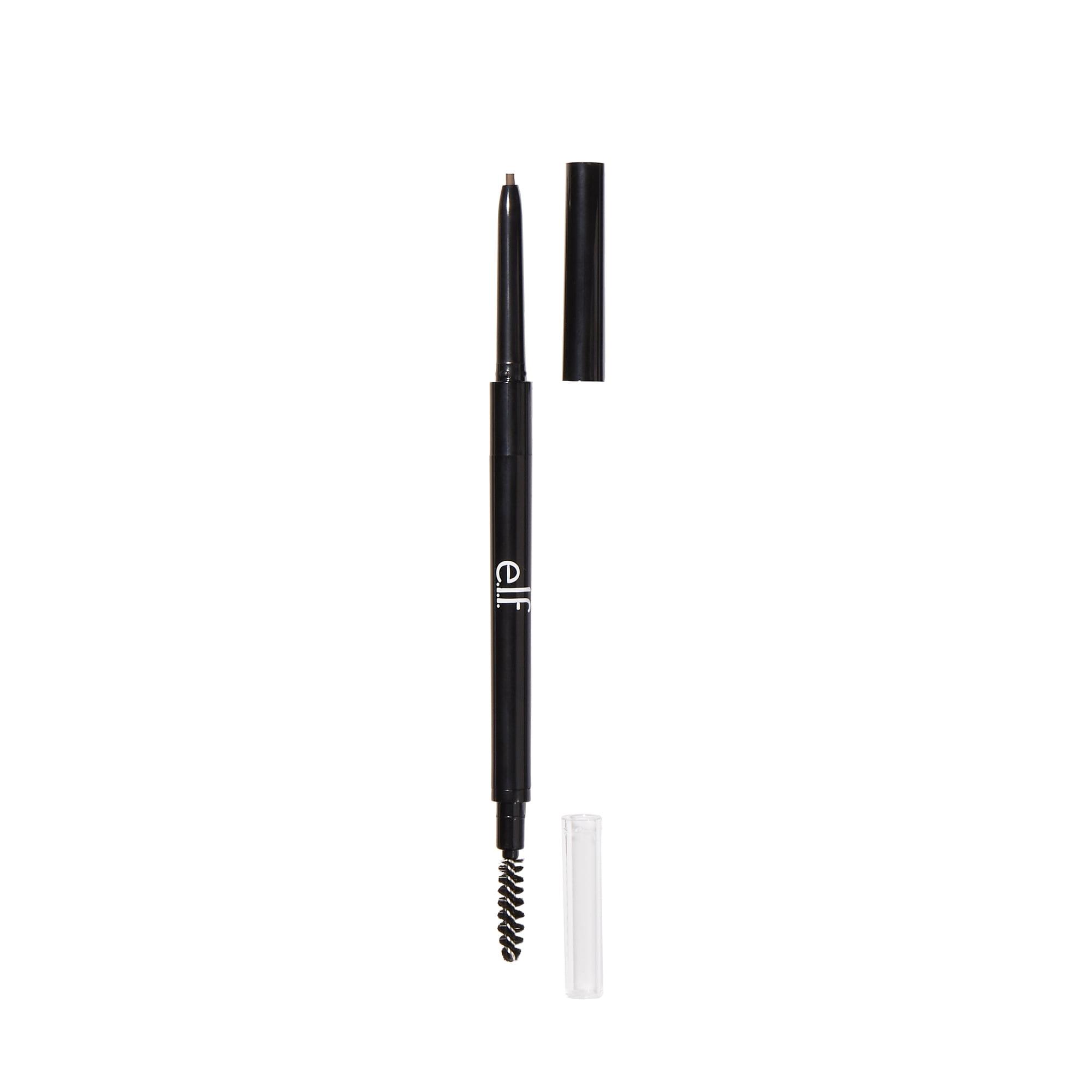e.l.f. Ultra Precise Brow Pencil Taupe - 0.002oz