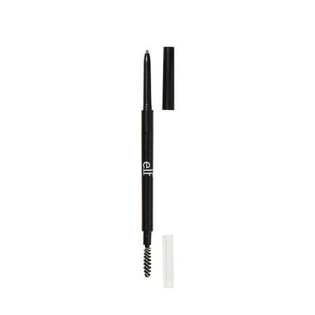 e.l.f. Ultra Precise Brow Pencil Taupe - 0.002oz