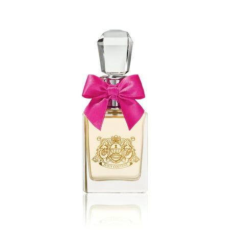 Juicy Couture Viva La Juicy Eau De Parfum, Perfume for Women, 1.0 (Juicy Couture Kids)