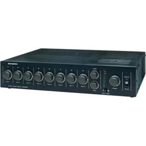 Bogen Power Vector Amplifier V250