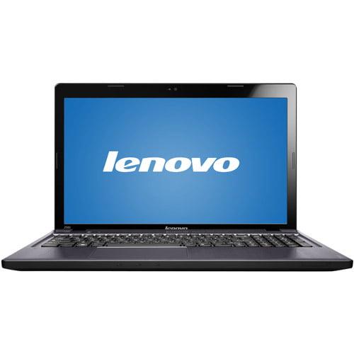 """Lenovo 15.6"""" Ideapad Z580 215123u Laptop"""