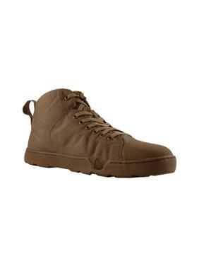 Men's Altama Footwear OTB Maritime Assault Mid Boot