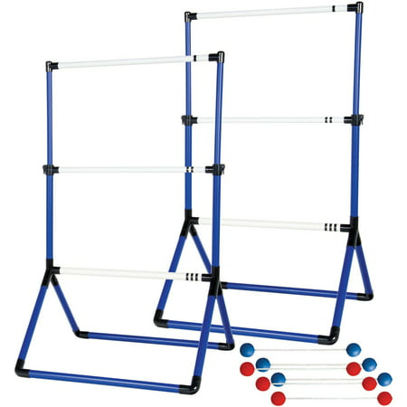 Franklin Quikset Golf Toss - Ladder Ball Game - Ladders Game
