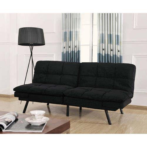 Medium image of futons  under  150