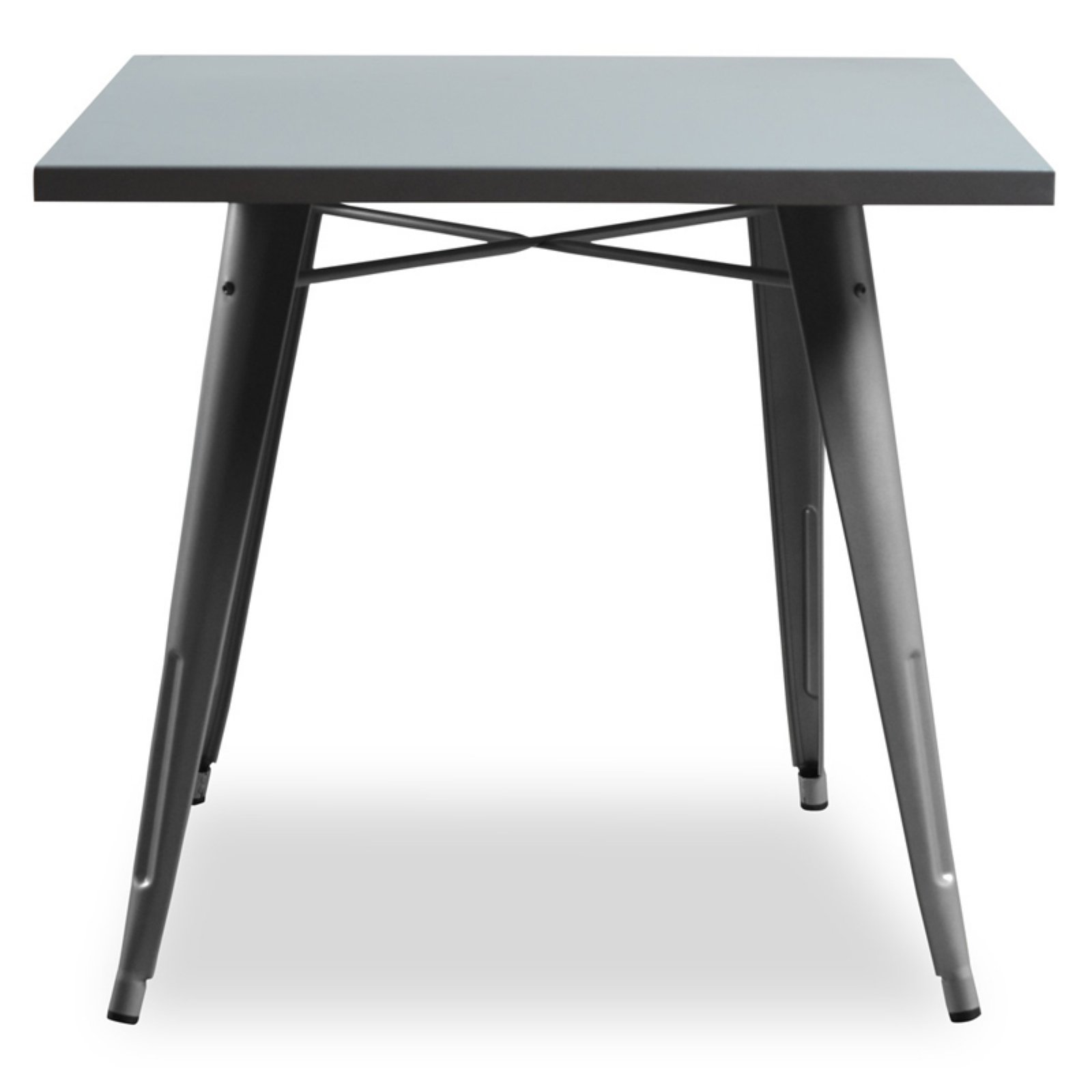 Aeon Furniture Garvin Dining Table