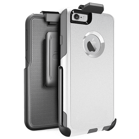 Belt Clip Holster for iPhone 6 Plus (5.5