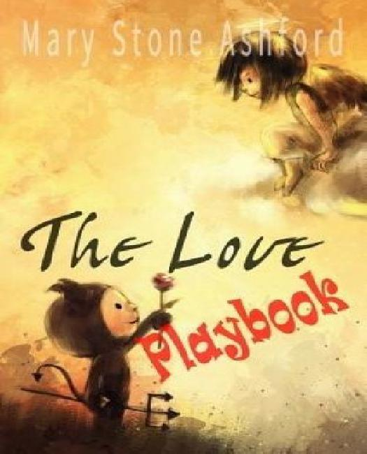 Think, that Interracial love short story state