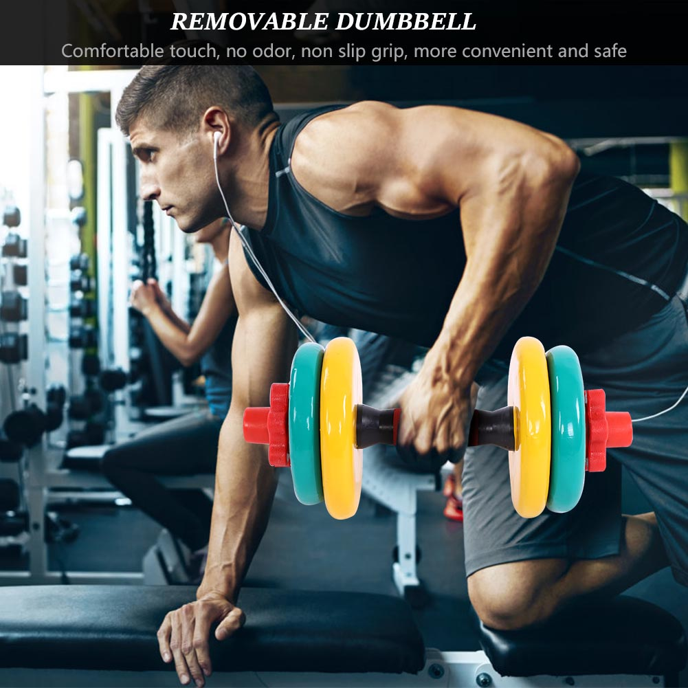 30KG PRE ORDER DISCOUNT FEB 2021 HEX DUMBBELL WEIGHTS GYM FITNESS 15KG PAIRS