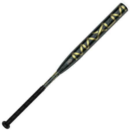 Combat Maxum 2 Piece SSUSA Senior Slowpitch Bat