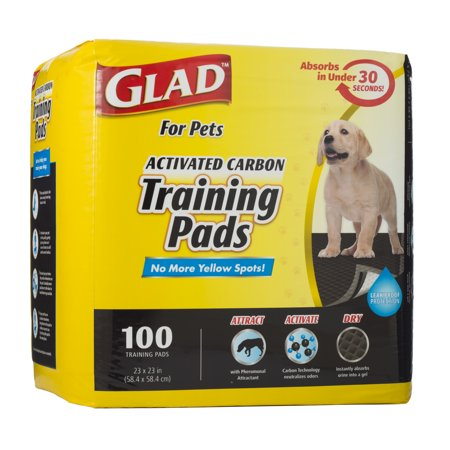 Activated Charcoal For Dogs Petsmart | Home design ideas