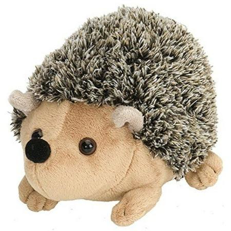 Wild Republic Hedgehog Plush, Stuffed Animal, Plush Toy, Gifts for Kids, Cuddlekins, 8 Inches - Hedgehog Kids
