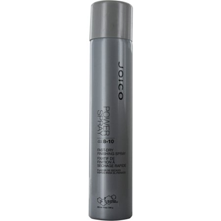 Joico 12197989 Power Spray Fast Dry Finishing Spray 9