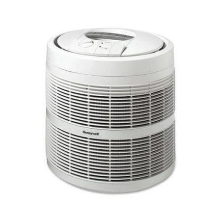 Honeywell Enviracaire 50250S Air Purifier HWL50250S
