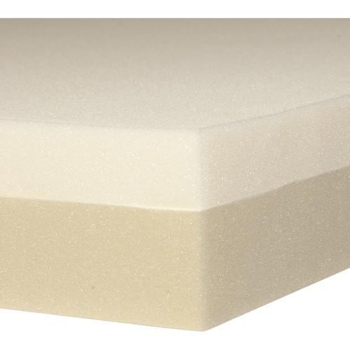 eclipse perfection rest combo 4u0027u0027 memory foam mattress topper