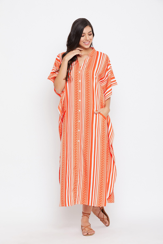 Kimono /'The Wild One/' boho hippie one size fits all