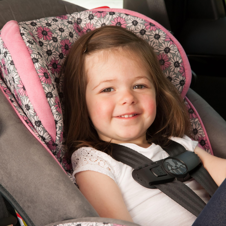Alpha Elite 65 3 In 1 Convertible Car Seat Walmart Com Walmart Com