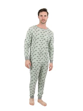 0d13d12a8 Leveret Clothing - Walmart.com