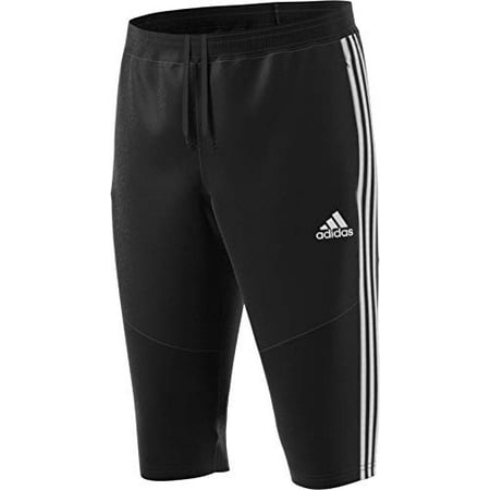 adidas quarter shorts