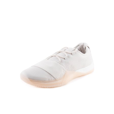 wholesale dealer d7535 4372c adidas - Adidas Mens ADO CrazyTrain