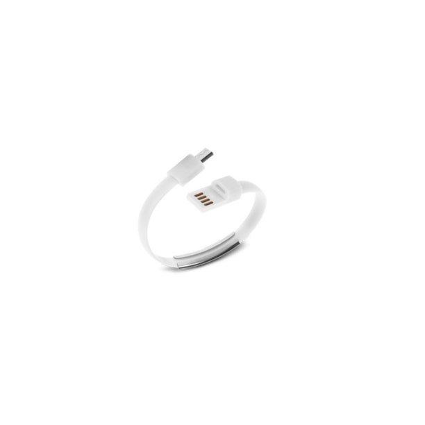 Usb Bracelet Wristband Cable Iphone