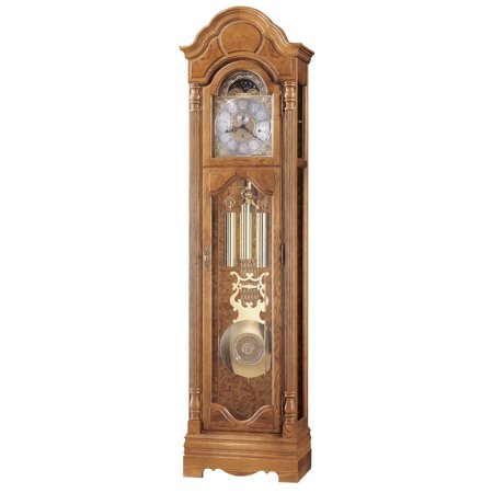 Howard Miller Bronson Grandfather Clock