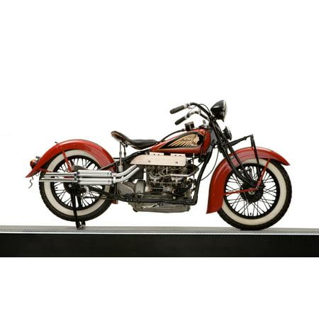 twin cylinder carburetor | Compare Prices on GoSale com