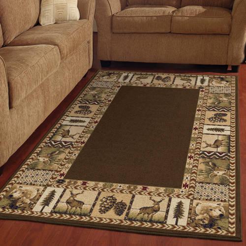 orian rugs big area rug walmart