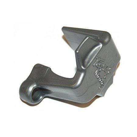 Taylor Made Products 1139, Pontoon Boat Rail Fender Hanger /  Adjuster, Pack of - Pontoon Rail
