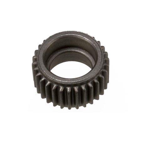 - Traxxas Idler Gear, Steel 30T: VXL, TRA3696