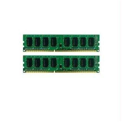 Centon R1333PC4096K2 8GB KIT PC3-10600 1333MT/S DDR3 DIMM