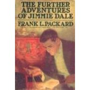 The Adventures of Jimmie Dale, a Canadian novel - eBook